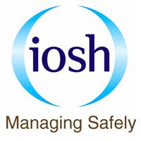 IOSH-Accreditation-Logo