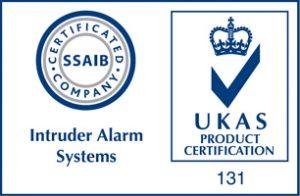 intruder-alarm-system-ukas